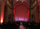 Concerto pela Paz - Coimbra 2018_1