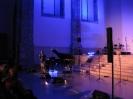 Concerto pela Paz - Coimbra 2018_3