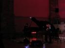 Concerto pela Paz - Coimbra 2018_6