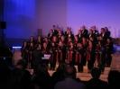 Concerto pela Paz - Coimbra 2018_8