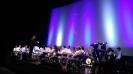 Concerto pela Paz - Lisboa 2017_4