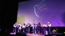 Concerto pela Paz - Lisboa 2017_6
