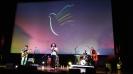 Concerto pela Paz - Lisboa 2017_7