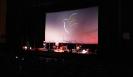 Concerto pela Paz - Lisboa 2017_8