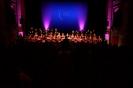 Concerto pela Paz - Viana do Castelo 2017 _3