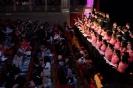 Concerto pela Paz - Viana do Castelo 2017 _4