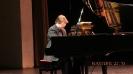 Concerto pela Paz - V.N. Gaia_5