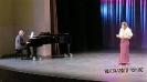 Concerto pela Paz - V.N. Gaia_8