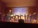 Concerto pela Paz - V.N. Gaia | 2017_8