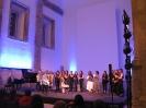 Concerto pela Paz - Coimbra 2017_1