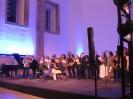 Concerto pela Paz - Coimbra 2017_2