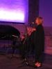 Concerto pela Paz - Coimbra 2017_5
