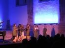 Concerto pela Paz - Coimbra 2017_6