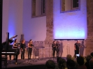 Concerto pela Paz - Coimbra 2017_7