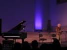 Concerto pela Paz - Coimbra 2017_8