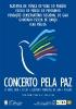 Concerto pela Paz - Gaia 2018_1
