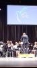 Concerto pela Paz - Gaia 2019 _3