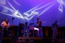 Concerto pela Paz - Lisboa 2018_10