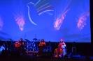 Concerto pela Paz - Lisboa 2018_8