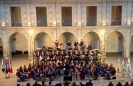 Concerto pela Paz - Lisboa | 2017_1