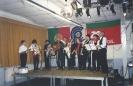 Concerto pela Paz - Lisboa | 2017_3