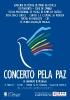 Concerto pela Paz - Viana do Castelo_1