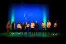 Concerto pela Paz - Viana do Castelo 2017_3