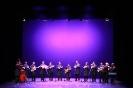 Concerto pela Paz - Viana do Castelo 2018_1