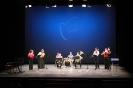 Concerto pela Paz - Viana do Castelo 2018_5