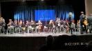 Concerto pela Paz - V.N. Gaia_4