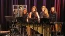 Concerto pela Paz - V.N. Gaia_7
