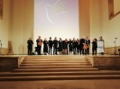 Concerto pela Paz | Coimbra 2019_1