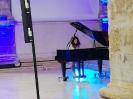 Concerto pela Paz | Coimbra 2019_6