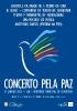 Concerto pela Paz | Gondomar | 2021_1