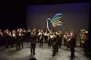 Concerto pela Paz | Matosinhos | 2019_4