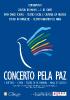 Concerto pela Paz | Viana do castelo | 4 de outubro_1