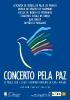 Concerto pela Paz | Vila Nova de Gaia_1