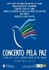 Concerto pela Paz | Vila Nova de Gaia | 2019_1