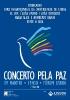 Concerto pela Paz em Lisboa a 19 de maio_1