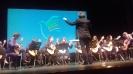 Concerto pela Paz em Vila Nova de Gaia_1