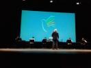 Concerto pela Paz em Vila Nova de Gaia_5
