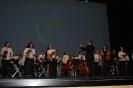 Concerto pela paz no Porto _3
