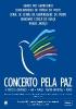 Concerto pela paz no Porto a 18 de Fevereiro_1