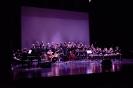 Concerto pela Paz no Porto, esgota Rivoli_2