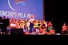 Concerto pela Paz no Porto, esgota Rivoli_3