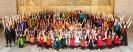 Coro Infanto-Juvenil da Universidade de Lisboa_1